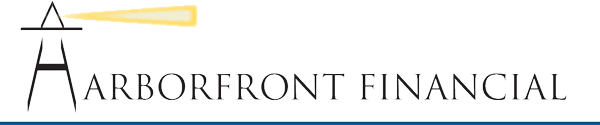Harborfront Financial Group